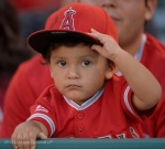 2014 © Angels Baseball LP. All Rights Reserved.