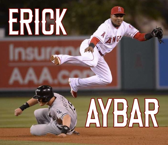 erick_aybar_defensive