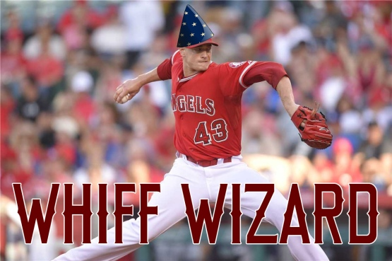 whiff_wizard