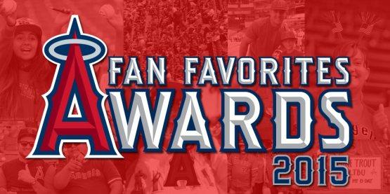 FanFavoriteAwards